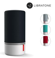 Bild zu Libratone ZIPP 2 (Bluetoothlautsprecher, AirPlay2 fähig, in stormy black) für 135,90€ (VG: 161,90€)