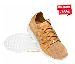 Bild zu adidas Originals x King Push EQT Support Ultra Boost Bodega Sneaker für 49,49€ zzgl. eventuell 3,95€ Versand (Vergleich: 59,99€)