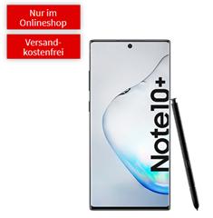 Bild zu [Top] SAMSUNG Galaxy Note10+ für 49€ mit 18GB LTE Telekom Allnet Flat (inkl. SMS und Sprache) für 31,99€/Monat