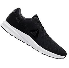 Bild zu Reebok Schuh Runner 3.0 schwarz/weiß für 25,95€
