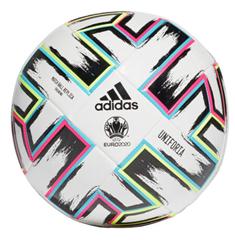Bild zu adidas Performance Uniforia EM 2020 Trainingsball für 12,28€ (VG: 19,85€)