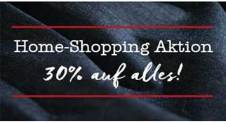 Bild zu Mustang Store: 30% Rabatt auf alles (auch auf bereits reduzierte Artikel)
