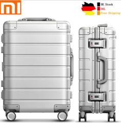 Bild zu Xiaomi 20″ (31 Liter) Hartschalenkoffer/Handgepäckkoffer für 155,99€ (VG: 185,95€)