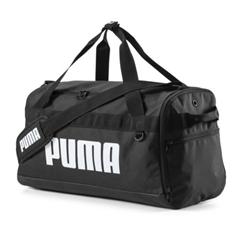 Bild zu Puma Challenger Duffle Bag S Sporttasche (35L) für 13,65€ (Vergleich: 24,58€)