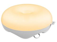 Bild zu VAVA Baby Nachtlicht in Donutform für 12,99€