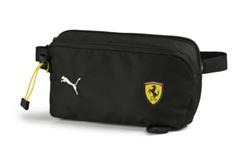 Bild zu PUMA Ferrari Fanwear Gürteltasche für 13,65€ (Vergleich: 23,69€)