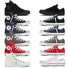 Bild zu [beendet] Converse Chucks ORIGINAL All Star Sneaker ab 34,96€