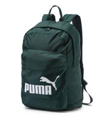Bild zu PUMA Classic Rucksack für je 7€ (Vergleich: 20,89€)