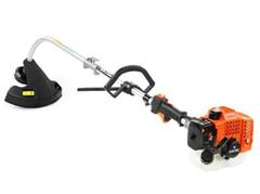 Bild zu FUXTEC FX-RT226 Benzin Rasentrimmer für 62,99€ (Vergleich: 75,65€)