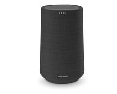 Bild zu HARMAN KARDON Citation 100 Smart Speaker für 199,99€