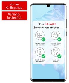 Bild zu HUAWEI P30 Pro für 9€ mit dem o2 Free M (2019) mit 20GB LTE Datenflat, SMS und Sprachflat für 29,99€ im Monat