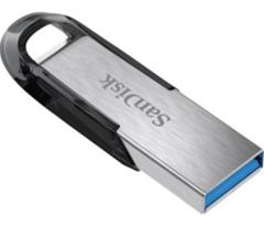 Bild zu SANDISK Ultra Flair USB-Stick USB 3.0 256 GB für 29€