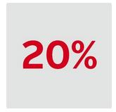 Bild zu Otto.de: 20% Rabatt auf Mode, so z.B. den Tagesdeal KangaROOS Shirtjacke für Damen für 23,99€