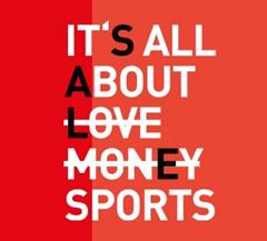 Bild zu Intersport: Sale mit bis zu 50% Rabatt + keine Versandkosten