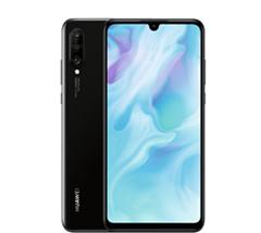 Bild zu Huawei P30 lite für 4,95€ mit 6GB LTE Datenflat und Sprachflat im Telekom Netz für 12,99€/Monat