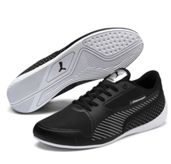 Bild zu PUMA Drift Cat 7S Ultra Sneaker für 35,90€ (VG: ab 42,90€)
