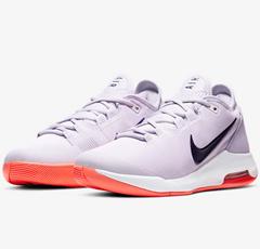 Bild zu NikeCourt Air Max Wildcard (Damenschuh) für 41,98€