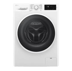 Bild zu LG F14WM9EN0 Serie 5 Waschmaschine (9 kg, 1400 U/Min., A+++) für 319€ (Vergleich: 399€)