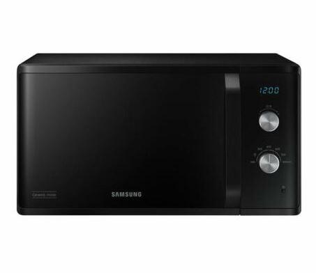 Bild zu Samsung MS23K3614AK/EG Mikrowelle für 89,90€ (VG: 109€)