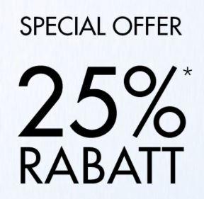 Bild zu Seidensticker: 25% Rabatt, beim Kauf von 3 oder mehr Artikeln (auch Sale)