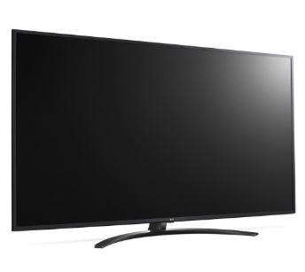 Bild zu LG 70UM7450PLA (70″) LED 4K / UHD Smart TV für 699,90€ (VG: 783,90€)