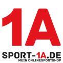 Bild zu Sport-1A: Bis zu 80% + 20% Extra Rabatt auf Softshell Jacken dank Gutschein