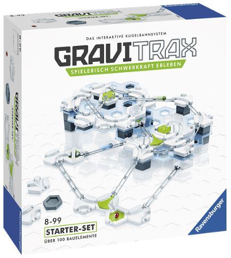Bild zu GraviTrax Starterset für 29,99€ (VG: 38,98€)