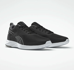 Bild zu Reebok Astroride Essential 2.0 Herren Sneaker für 24,95€ (Vergleich: 44,96€)