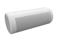 Bild zu Kygo Google Smart Lautsprecher weiß für 35,90€ oder Doppelpack für 60,90€ (Vergleich: 55€)