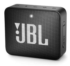 Bild zu JBL GO 2 Portabler Bluetooth-Lautsprecher für 19,99€ (Vergleich: 24,98€)