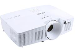 Bild zu Acer H6519ABD Full HD DLP-Beamer für 380,99€