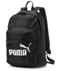 Bild zu Puma Classic Rucksack in 3 verschiedenen Farben für je 13,99€