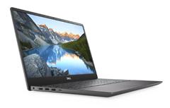 Bild zu Dell Inspiron 7590 (15,6″) Notebook (i7-9750H, 16GB RAM, 512GB SSD, Ultra-HD, GTX 1650, Win10 Home) für 1.499€ (Vergleich: 1.699€)
