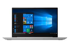 Bild zu LENOVO IdeaPad S340 (15,6 Zoll) Notebook (Core i7 Prozessor, 8 GB RAM, 512 GB SSD, GeForce MX230, Platingrau) für 649€ (Vergleich: 799€)