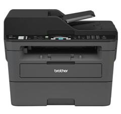Bild zu Brother MFC-L2710DW Laser-Multifunktionsdrucker (s/w A4, 4in1, Drucker, Kopierer, Scanner, Fax, USB, LAN, Duplex, WLAN) für 156€ (Vergleich: 174,95€)