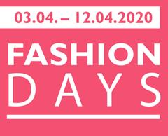 Bild zu Tamaris Fashion Days mit 20% Rabatt auf ausgewählte Artikel