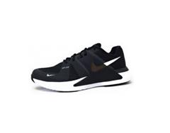 Bild zu Nike Renew Fusion Herren-Trainingsschuh für 63,75€