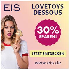 Bild zu Eis.de: 30% Rabatt auf ausgewählte Artikel