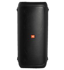 Bild zu [nur bis 14 Uhr] JBL SoundBox 200 Lautsprecher für 269€ (Vergleich: 323,98€)