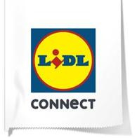 Bild zu LIDL Connect Starterpaket CLASSIC für 4,99€ mit 10€ Startguthaben