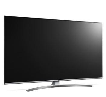 Bild zu LG 65UM76107LB 4K UHD Smart TV für 555,55€ (VG: 789€)