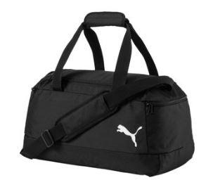 Bild zu Sport-1A: versch. Pumataschen z.B: Puma Pro Training II Small Bag für 12,50€ (VG: 19€)