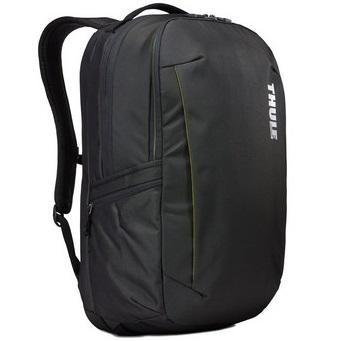 Bild zu Thule Subterra Backpack Rucksack (30 Liter) für 55,90€ (Vergleich: 89,99€)