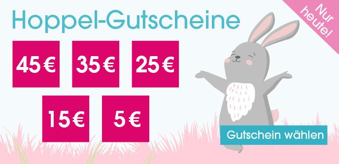 Bild zu babymarkt.de: Bis zu 45€ Rabatt auf viele Artikel (Abhängig vom Bestellwert)