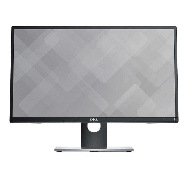 Bild zu 27 Zoll Gaming-Monitor Dell SE2717H für 149,90€ (Vergleich: 243,24€)