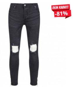 Brave Soul Jeans
