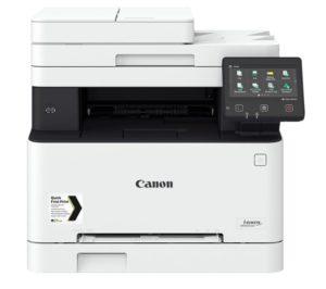Canon 3 in 1 Laserdrucker