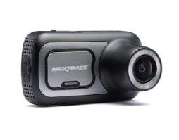 Bild zu Nextbase 422GW 1440p Dashcam mit 6.35 Zoll Display ab 139€ (VG: 165,96€)