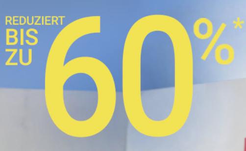 Bild zu Gebrüder Götz: Bis zu 60% Rabatt im Sale + Versandkostenfreiheit