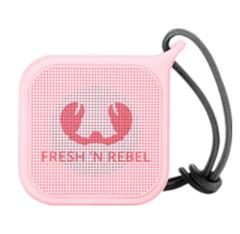 Bild zu Fresh 'n Rebel Rockbox Pebble in versch. Farben für je 12€ zzgl. 1,99€ Versand (Vergleich: 19,99€)